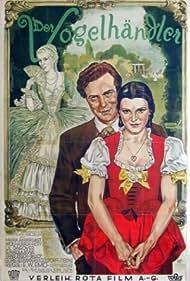 Der Vogelhändler (1935)