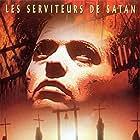 Dark Waters (1993)