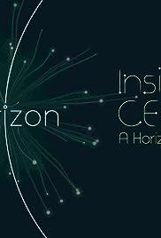 Inside CERN Poster