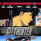 City Hunter: Goodbye My Sweetheart (1997)