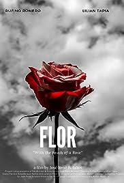 Flor Poster