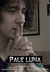 New movie video hd download Pale Luna by none [BluRay]