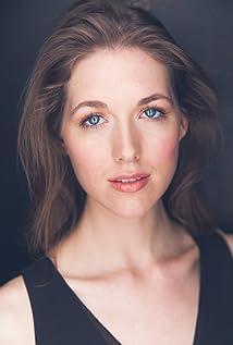 Emma O'Connor Picture