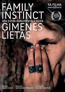 English latest movies 2018 free download Gimenes lietas [FullHD]