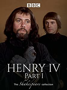 Henry IV Part I (1979 TV Movie)