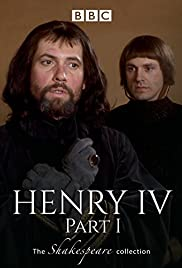 Henry IV Part I (1979) Poster - Movie Forum, Cast, Reviews