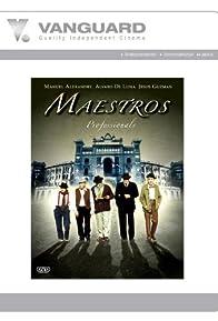 Primary photo for Maestros