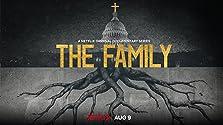 The Family (I) (2019– )