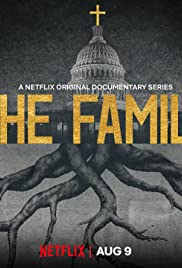The Family S01 Hindi