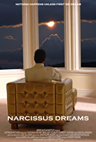 Primary photo for Narcissus Dreams