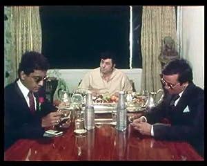 Mohan Joshi Hazir Ho! movie, song and  lyrics