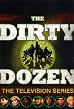 Primary image for The Dirty Dozen