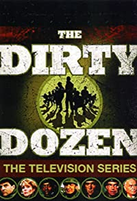 Primary photo for The Dirty Dozen