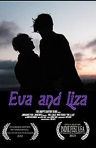 Free download movies Eva \u0026 Liza USA [Mpeg]