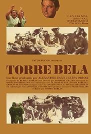 Torre Bela Poster