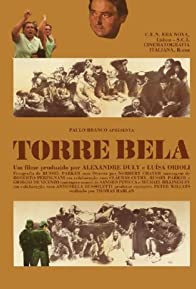 Primary photo for Torre Bela