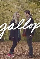 Gallop