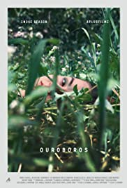 Ouroboros Poster