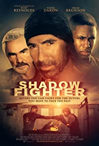 Primary photo for Shadow Fighter