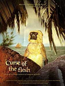 Watch free english action movies Curse of the Flesh by none [avi]