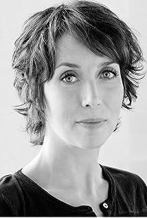Nathalie Cuzner Picture