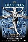 Film Review: 'Boston'