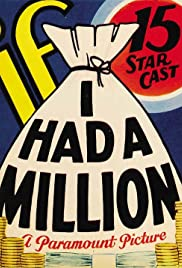 If I Had a Million (1932) 720p