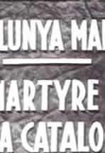 Cataluña mártir