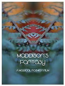 1080p movie clip downloads Maddison's Fantasy by none [hd1080p]