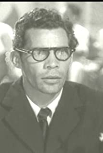 Ramón Valdés Picture