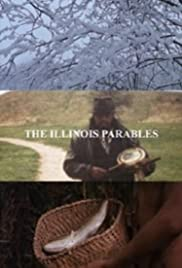 The Illinois Parables Poster