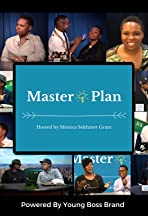 Master Plan with Master Grant
