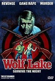 Wolf Lake (1980) 720p