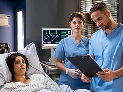 Medical femdom www realescorte