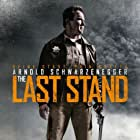 The Last Stand (2013)