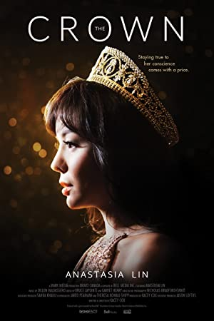Anastasia Lin: The Crown