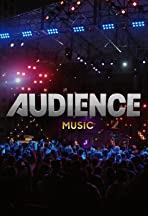 Audience Music