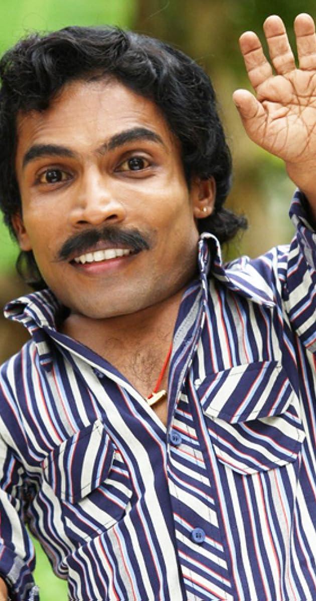 Ajaykumar - IMDb