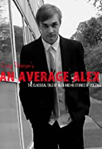 An Average Alex