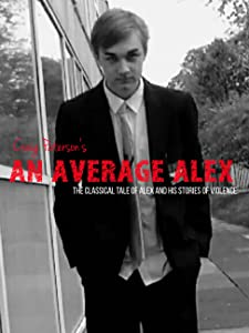 tamil movie An Average Alex free download