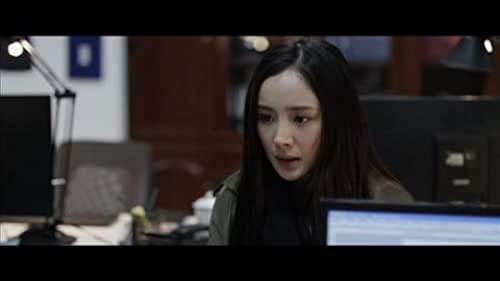 International Trailer for The Witness