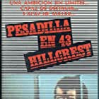 Nightmare at 43 Hillcrest (1974)