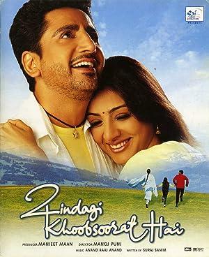 Zindagi Khoobsoorat Hai movie, song and  lyrics