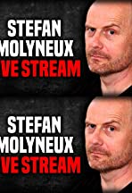 Stefan Molyneux Livestreams