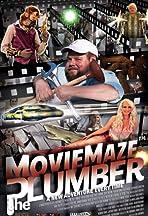MovieMaze: The Plumber