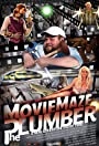 MovieMaze: The Plumber