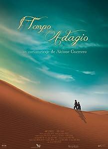 Watch notebook movie full Tempo Adagio Venezuela [2048x1536]