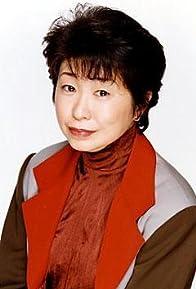Primary photo for Mayumi Tanaka