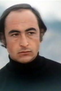 Shukhrat Irgashev Picture
