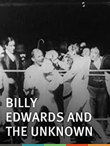 Watch online hollywood full action movies Billy Edwards and the Unknown USA [1080pixel]